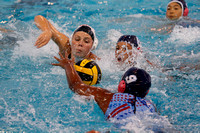 120927_Dave Miller_WaterPolo-6069
