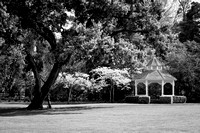 Ardenwood Gazebo