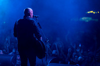 Peter Furler at Rock of Ages